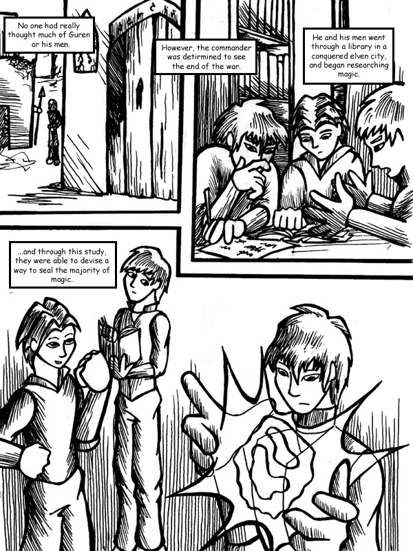 Ch 1 Page 10