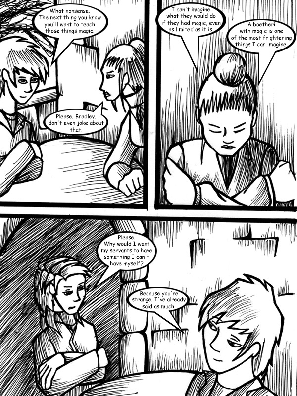 Ch 1 Page 23