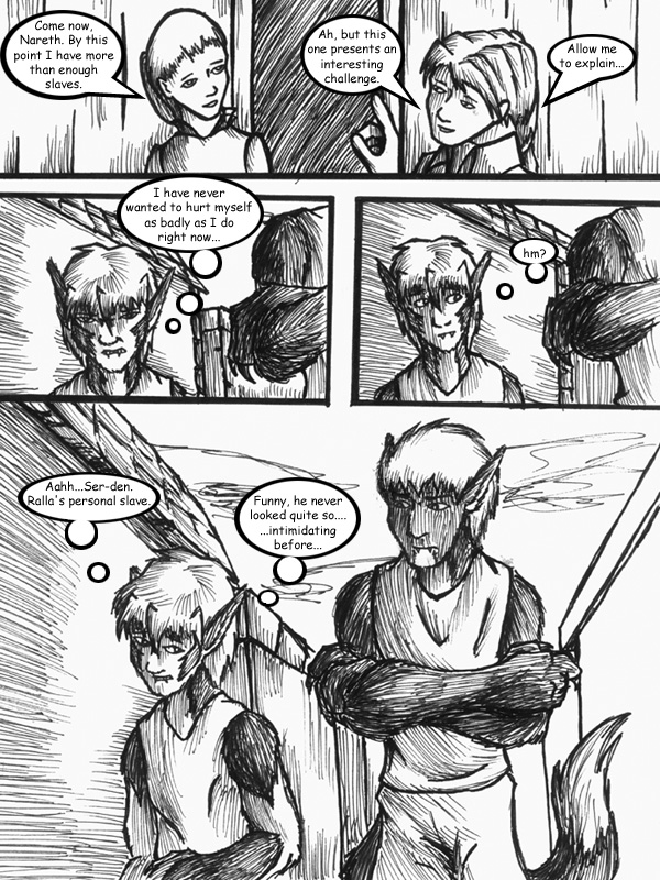 Ch 2 Page 05