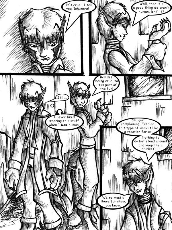 Ch 4 Page 01