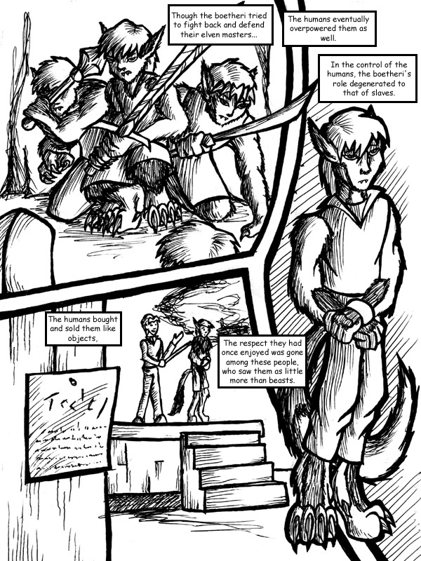 Ch 1 Page 12