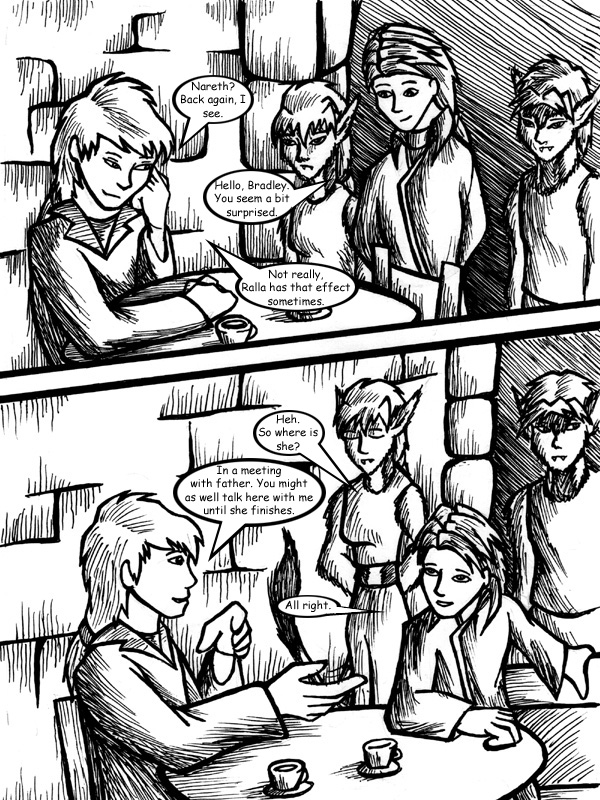 Ch 1 Page 16
