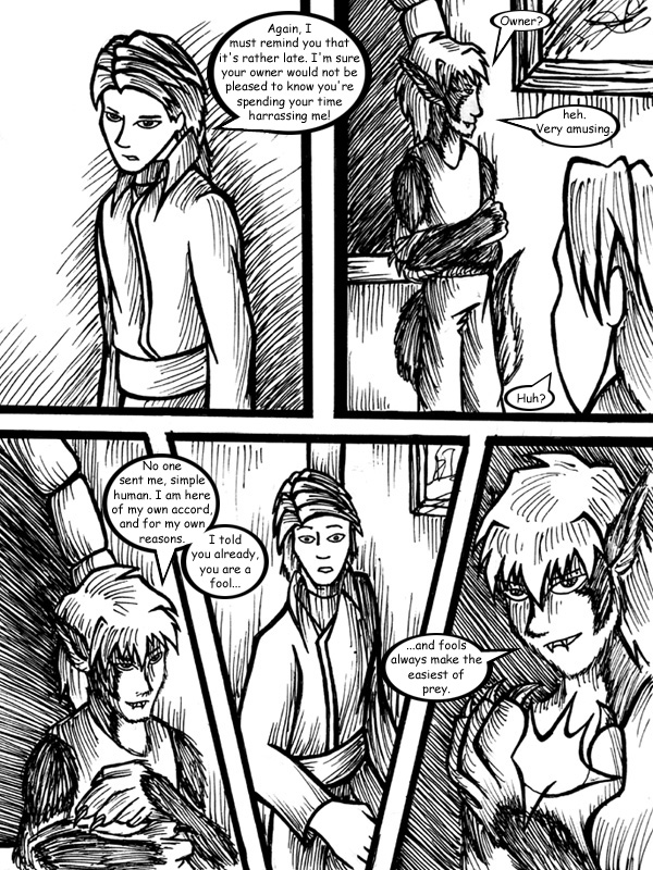 Ch 1 Page 30