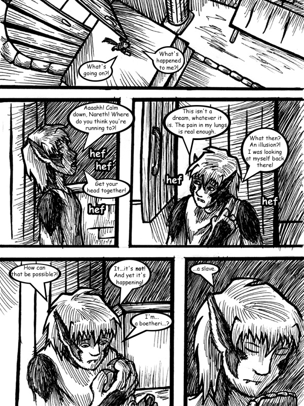 Ch 1 Page 34