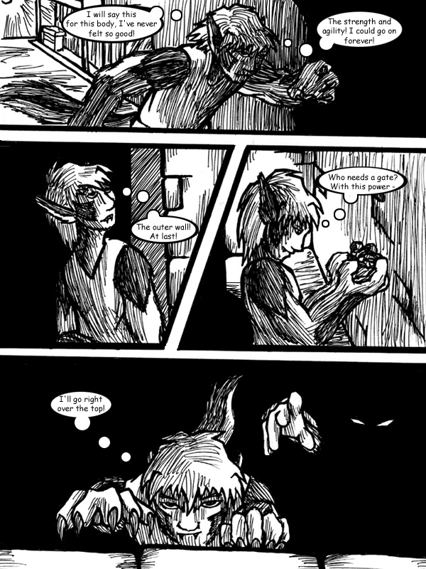 Ch 1 Page 38