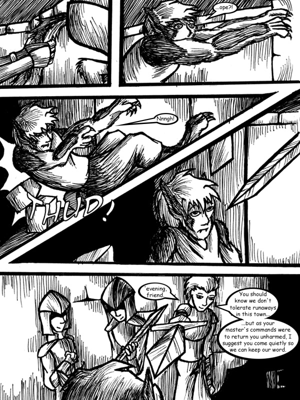 Ch 1 Page 39