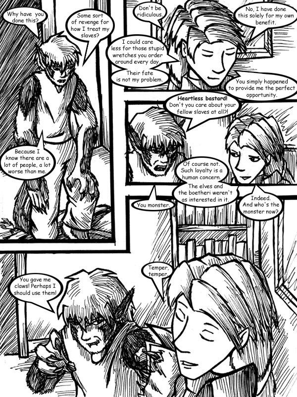 Ch 1 Page 42