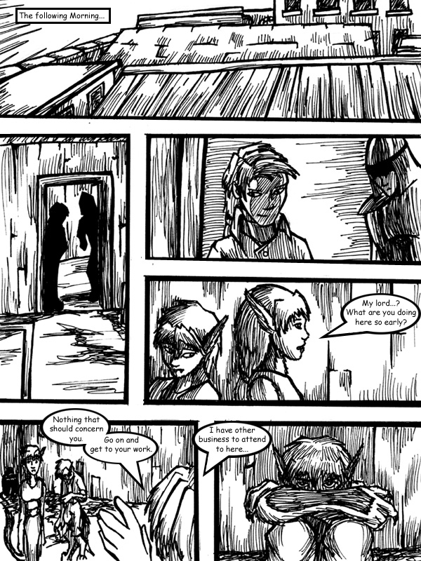 Ch 2 Page 01
