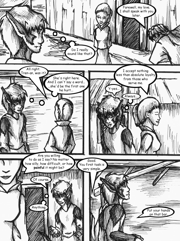 Ch 2 Page 06