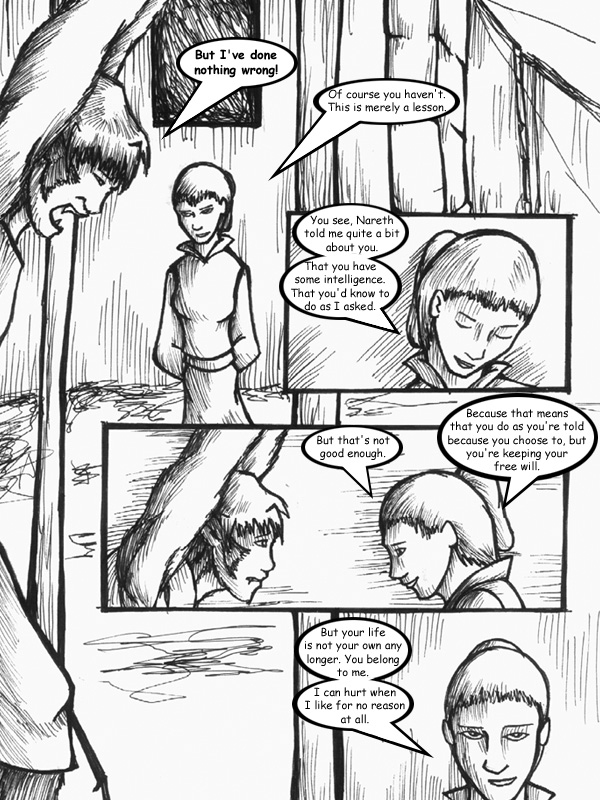 Ch 2 Page 08