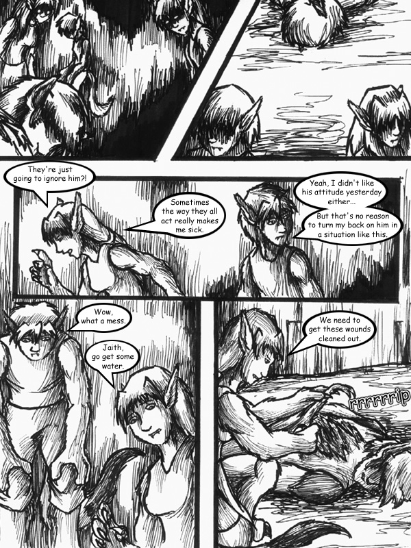 Ch 2 Page 12