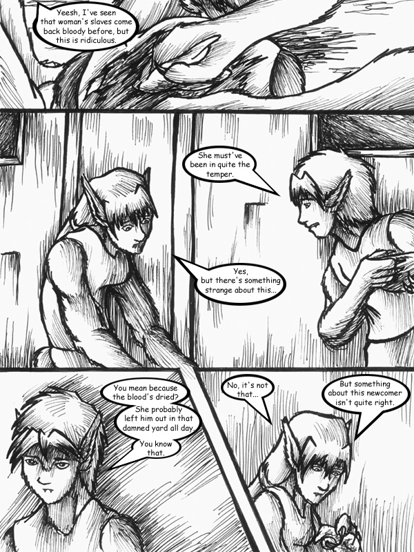 Ch 2 Page 13