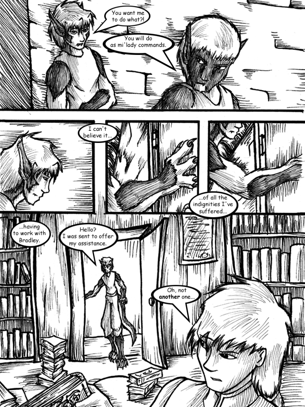 Ch 3 Page 03