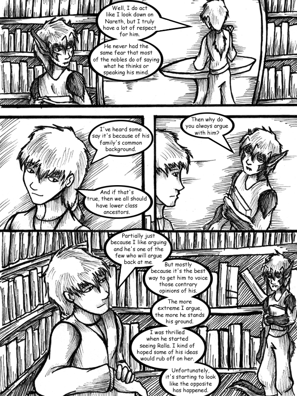 Ch 3 Page 09