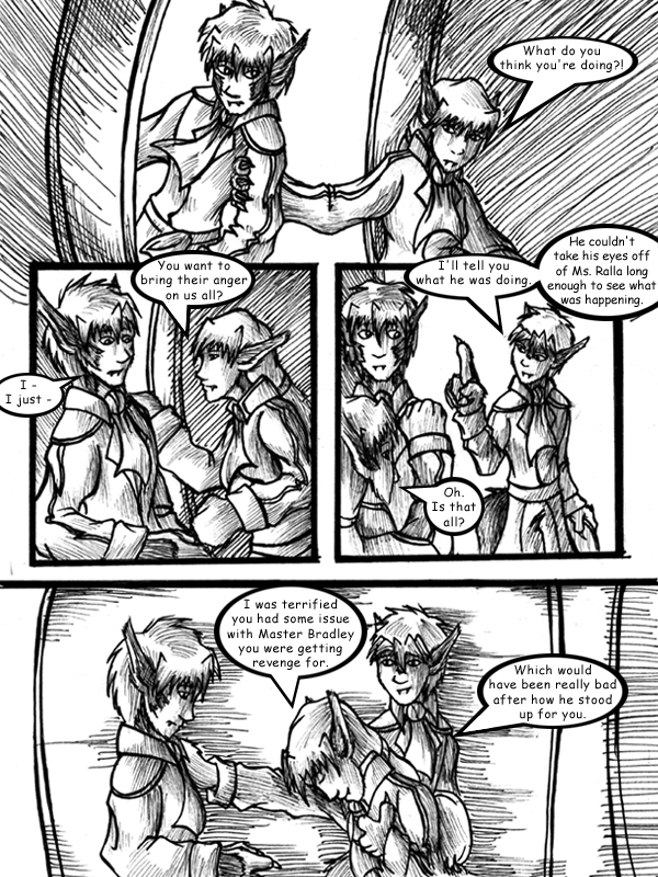 Ch 4 Page 06