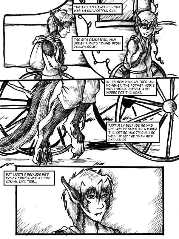 Ch 4 Page 15