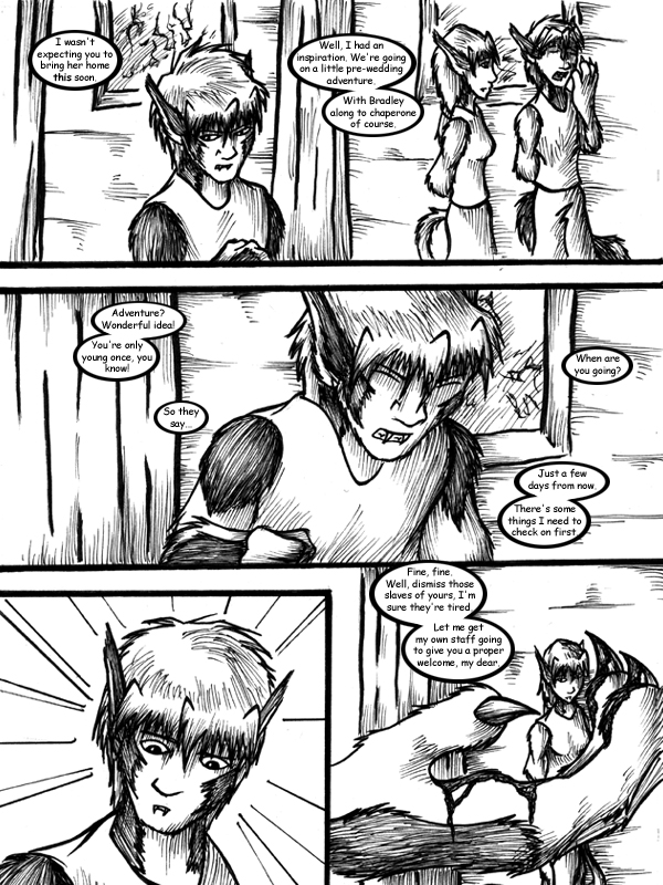 Ch 4 Page 17